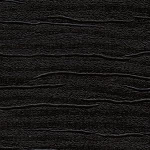 47765-CHERNO-PLISE